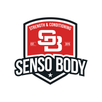 Senso Body Strength & Conditioning
